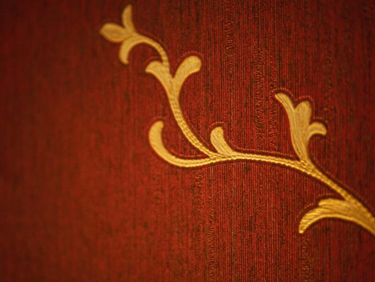 Deluxe_Detail