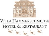 logo-villa_hammerschmiede